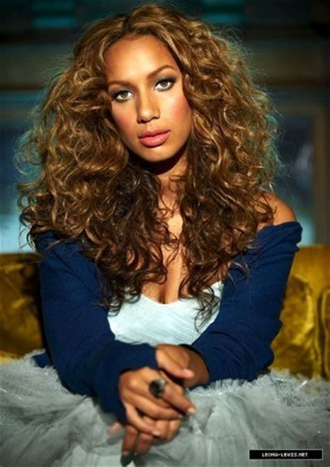 better in time leona lewis better in time shoot leona lewis image 3148445