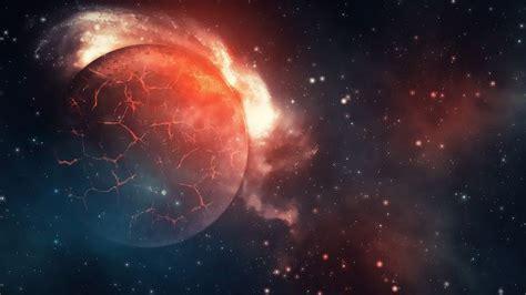 imagenes energia oscura la enigm 225 tica energ 237 a oscura puede hacer explotar el