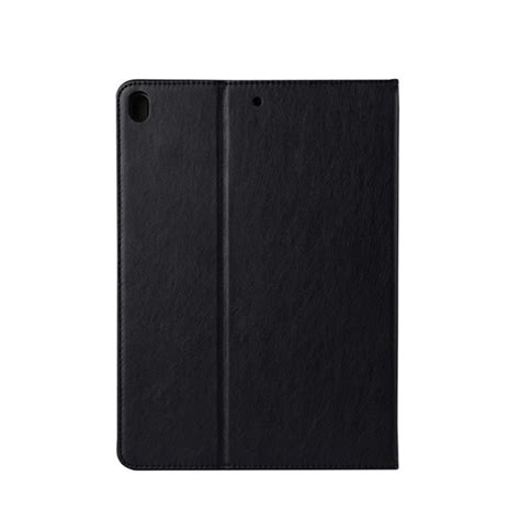 Leather Sleeve For 10 5inch Pro Black apple iphone ipod accessories manufacturers apple