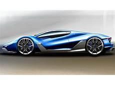 Mercedes Future Cars