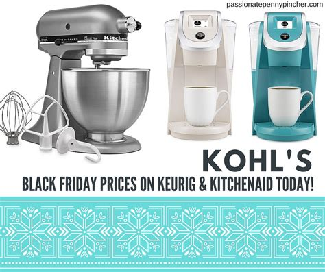 black friday best prices 14 secrets you need to before shopping kohl s