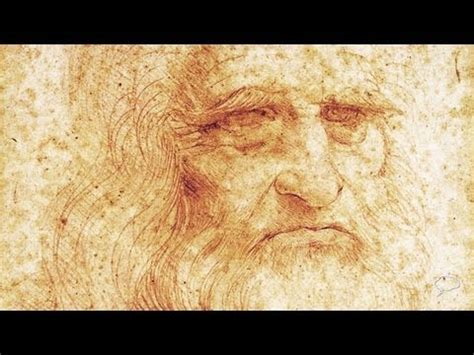leonardo da vinci biography youtube youtube leonardo da vinci biography lessonpaths