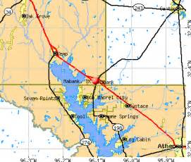 mabank tx 75147 profile population maps real