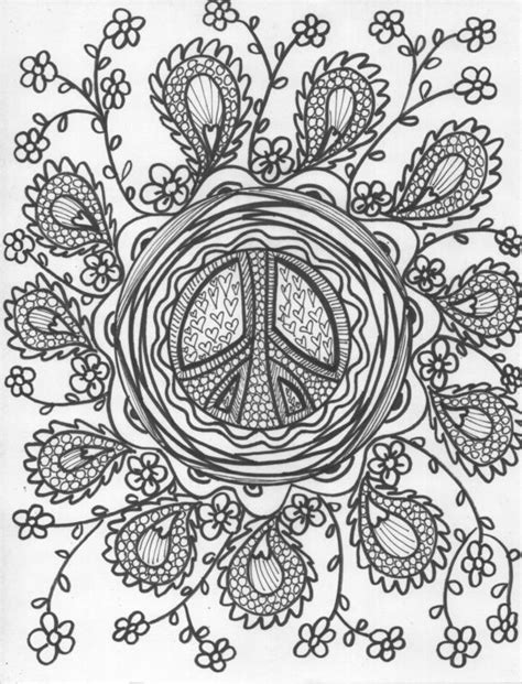 coloring pages crazy coloring pages 101 coloring pages