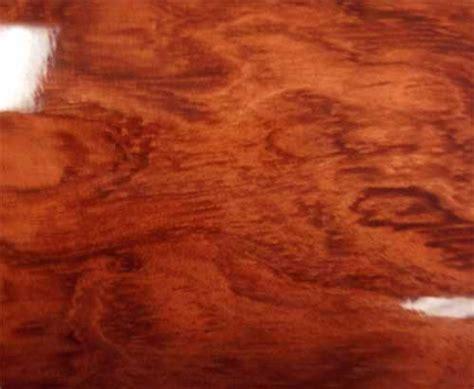 Warm Home Interiors by Wood Grain Vinyl Wrap Customautotrim