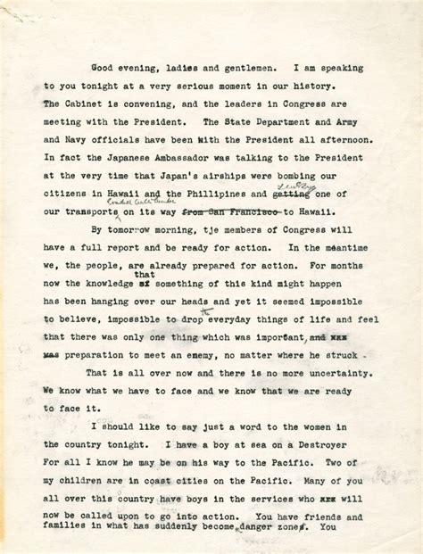 Eleanor Roosevelt Essay essays on eleanor roosevelt
