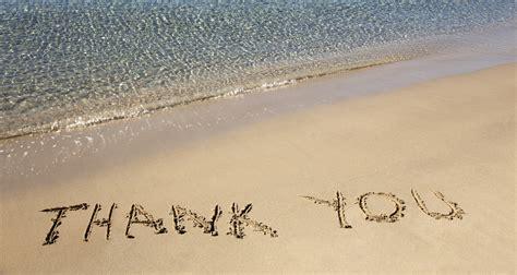 lettere per ringraziare lettera di ringraziamento strumenti per il non profit