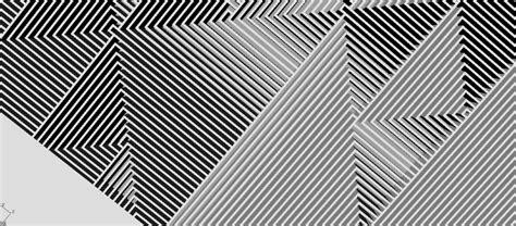 3d Pattern 3d pattern kirstielittle