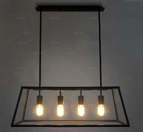pendant lighting restoration hardware discount rh lighting restoration hardware vintage pendant