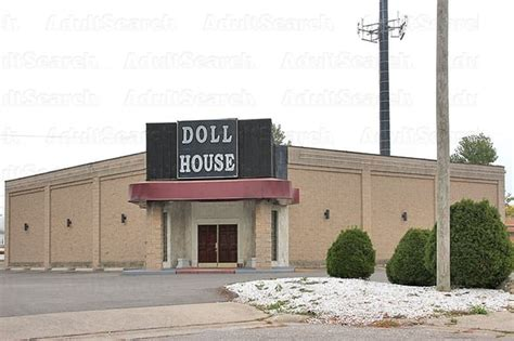 doll house columbus the doll house of columbus adult entertainment northland columbus oh yelp