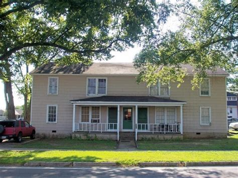 151 s green st tupelo ms apartment finder