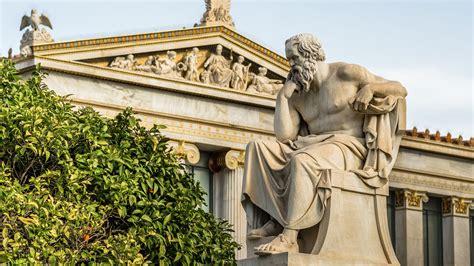 imagenes antiguas griegas las tradiciones de los ciudadanos de la antigua grecia