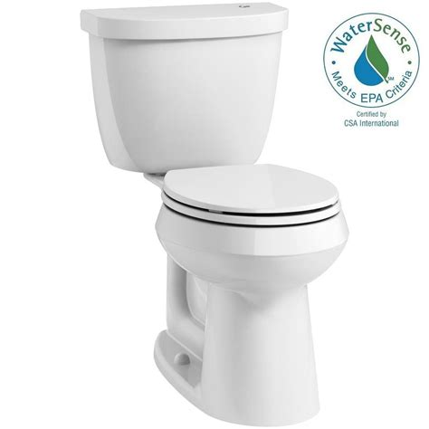 kohler cimarron touchless comfort height complete solution