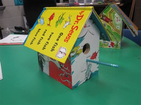 house project ideas ideas for classroom auction project need idea for