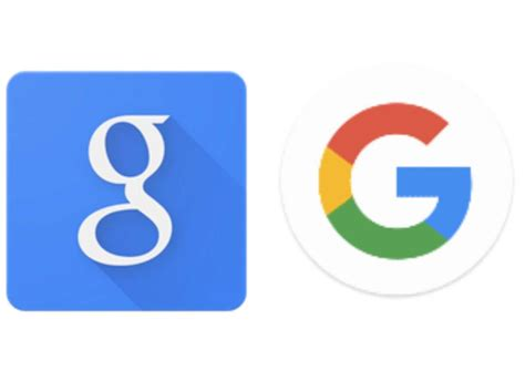 google images icon about that google logo speakerbox pr
