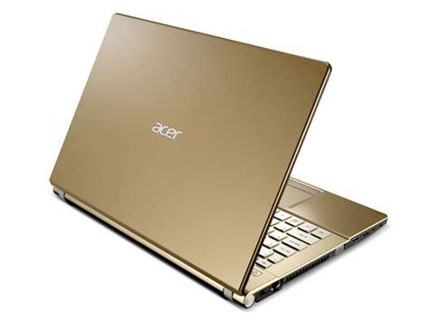 Mdb Baterai Laptop Acer Aspire 4253 V3 471 E1 421 E1 471 E1 431 acer aspire v3 471g win7 cell pangkalan bun