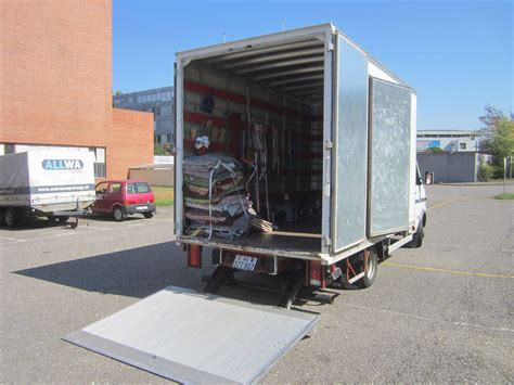 Sofa Transport by Sofa Transport M 246 Bel Entr 252 Mpelung Entsorgung