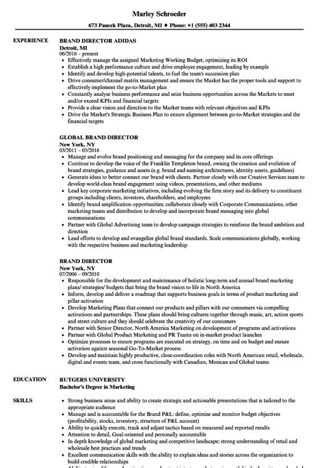 resume maker professional deluxe 17 free great resume maker professional deluxe 17 gallery