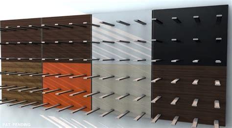 wine rack modular 4