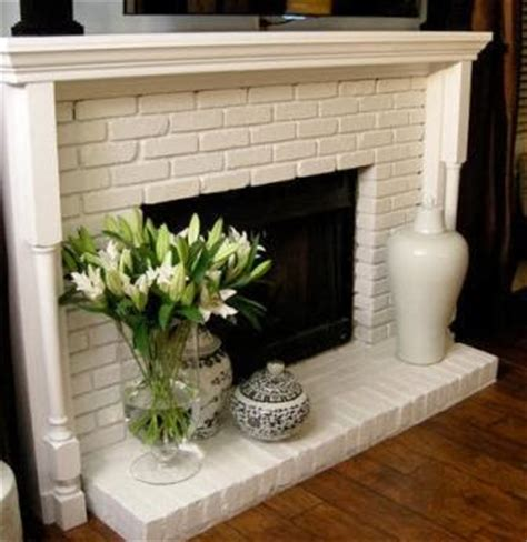 crown molding fireplace mantel how to make a fireplace mantel with crown molding