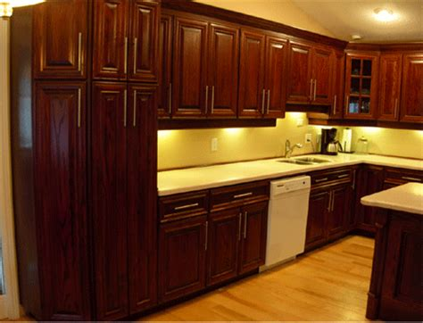 woodworks kitchens ciggies custom woodworking custom furniture builder