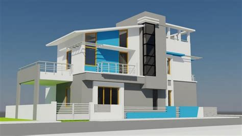 architectural elevation design for residential houses residential building elevation photos houses plans designs