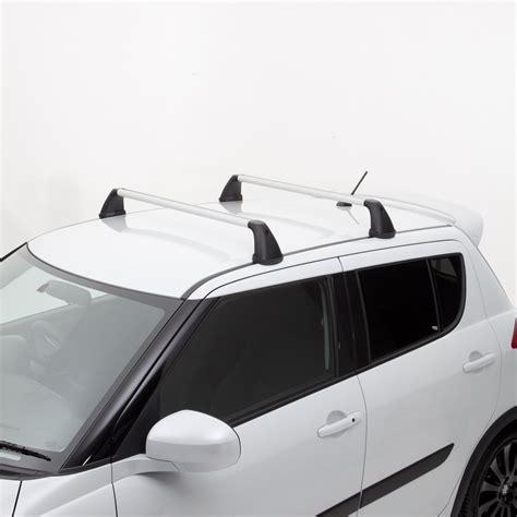 Roof Rack Suzuki Ertiga suzuki genuine sz4 multi roof rack bars rails