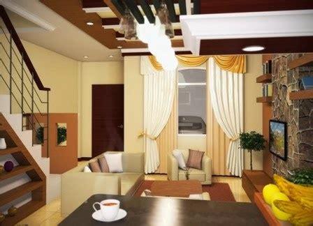 Nomor Cantik As Seri Minimalis 0 13 8 Aabb 1100 Abab 10103838 Ln5 inspirasi dekorasi ruang tamu kecil dalam rumah minimalis