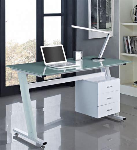Best Desk L For Computer Work Glass Desk For Computer Glass Computer Desk Regency Soho Ldesk Corner Desk Workstation Glass