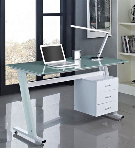 Computer Work Desk Glass Desk For Computer Glass Computer Desk Regency Soho Ldesk Corner Desk Workstation Glass