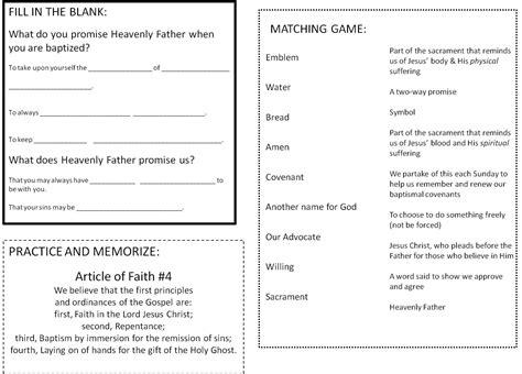understanding the lord s prayer worksheet worksheets for teenagers worksheet mogenk paper works