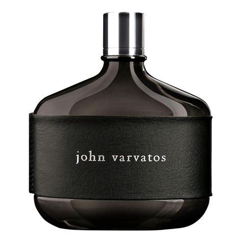 Parfum Varvatos Artisan artisan cologne by varvatos perfume emporium fragrance