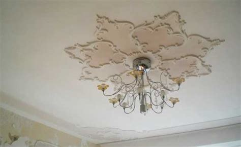 ceiling wallpaper designs modern day wallpaper patterns and colors refresh plain ceiling types