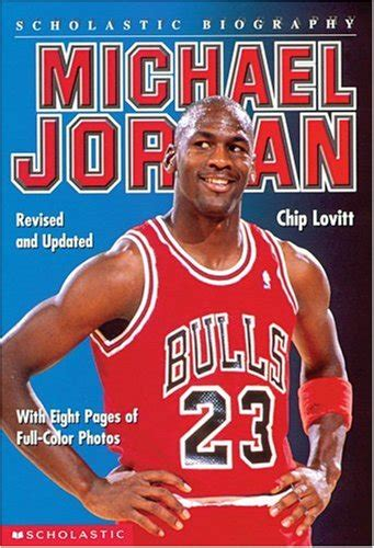 does michael jordan have a biography michael jordan usa