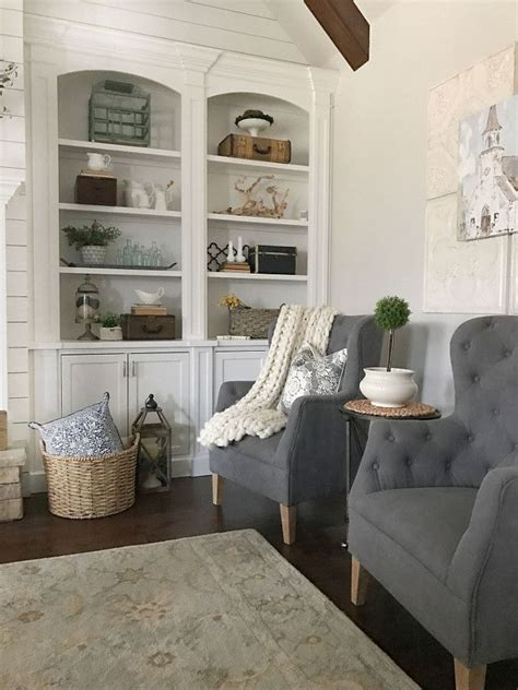 modern country living room ideas 25 best ideas about coastal farmhouse on