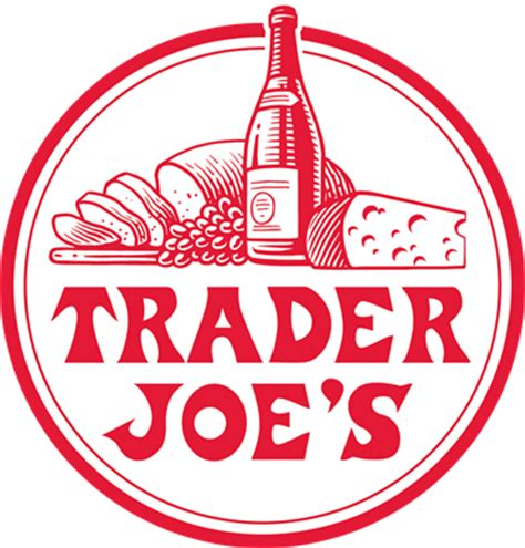 Trader Joe S Gift Card Locations - leawood ks trader joe s town center plaza crossing