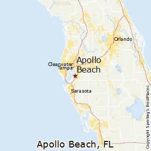 apollo florida map best places to live in apollo florida