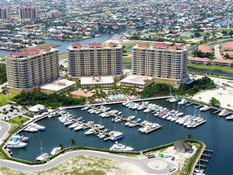 Fort Myers Beach Houses For Sale - cape coral lot cape coral fort myers named 1 housing market in united states 2011