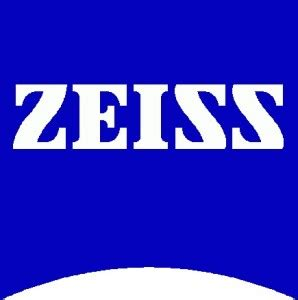 zeiss to release two new loxia full frame manual focus