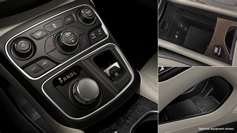 chrysler 300c 2016 interior image gallery 2016 200s interior