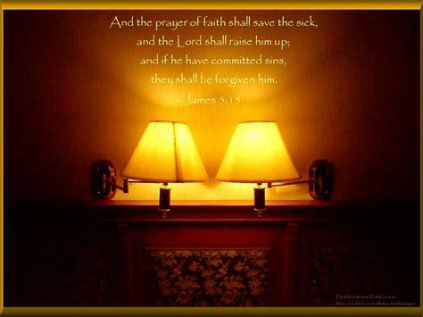 daily inspirational bible verse james