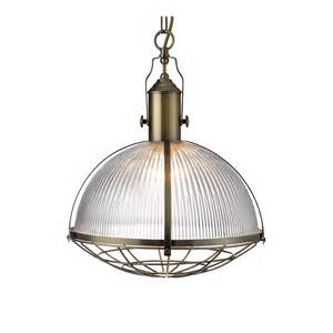 antique brass pendant light searchlight 7601ab antique brass industrial ceiling