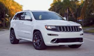 2015 jeep grand cool car wallpaper http
