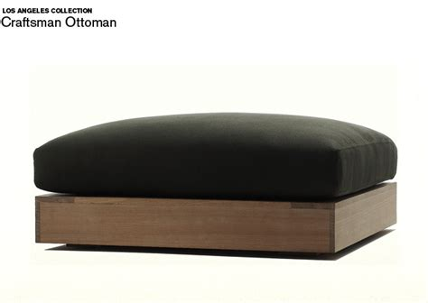 james perse sofa nice and new james perse furniture popsugar home