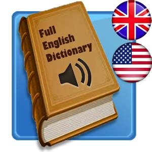bluestacks english english dictionary offline android apps on google play