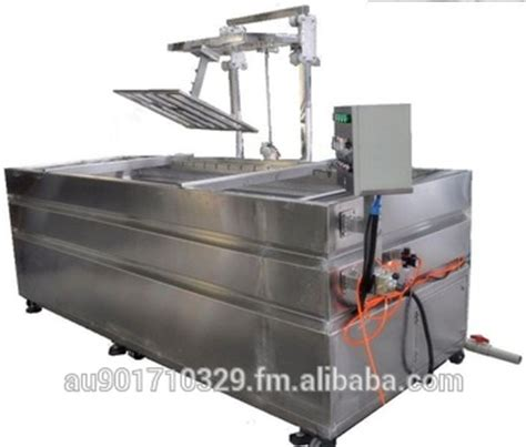 water transfer hydrographics dipping tank buy hca18