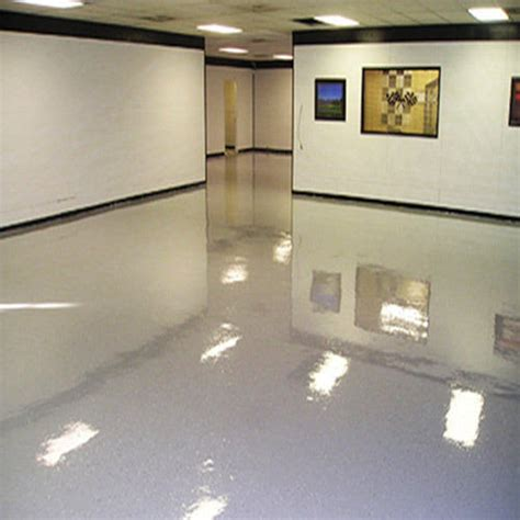 top 100 epoxy flooring uganda epoxy industrial flooring manufacturer from chennai epoxy