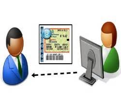 agenzia delle entrate ufficio competente bollo virtuale un nuovo modello utile per gli