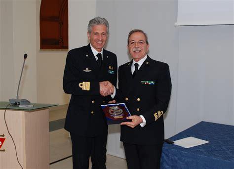 comandante capitaneria di porto il vice comandante generale delle capitanerie di porto in