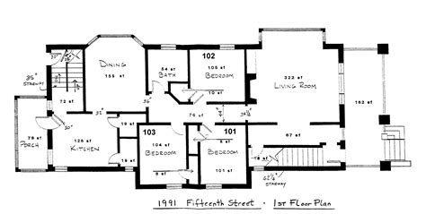 big kitchen floor plans floor plans small kitchens kitchen